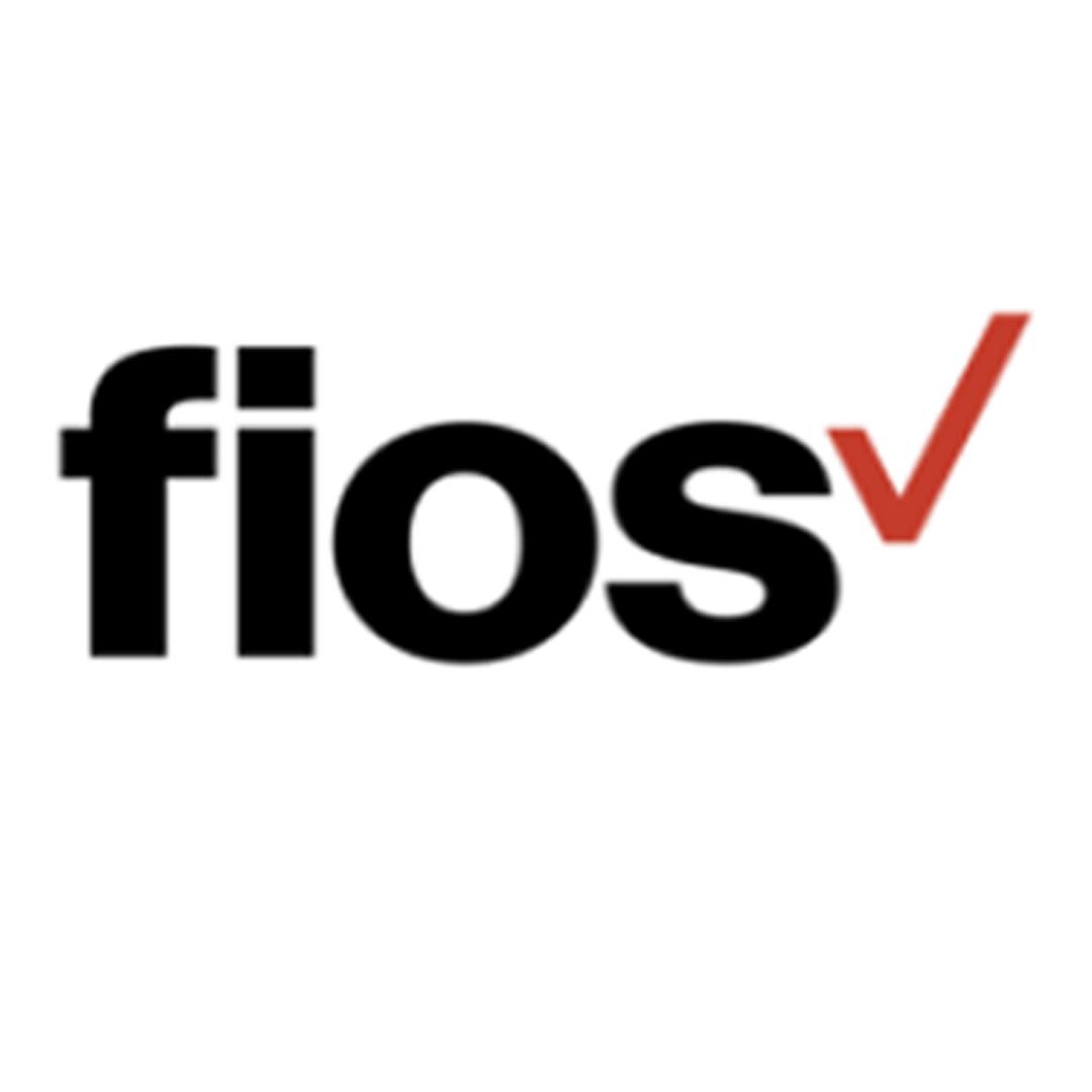 FIOS.jpg