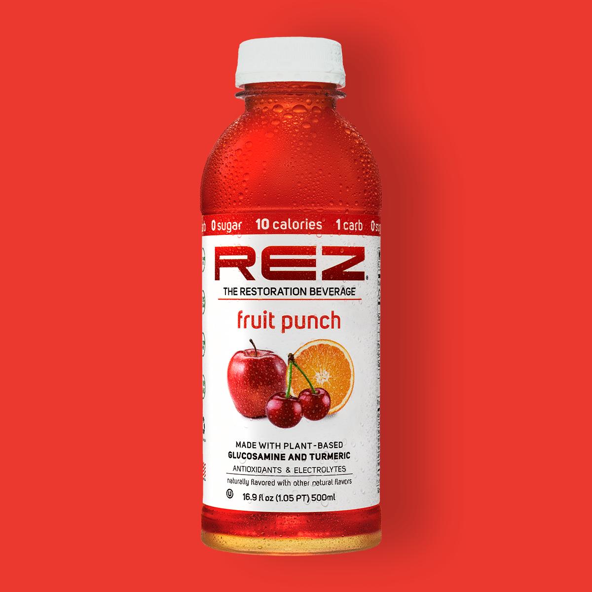 Rez Hompage Bottles fruit punch.png