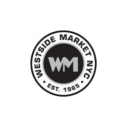 _westsidemarket.png