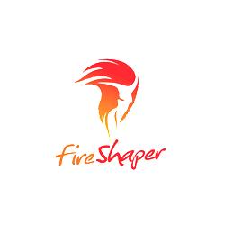 rez_fireshaper.png