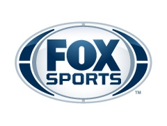 www.foxsports.com