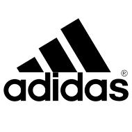www.adidas.com