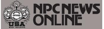www.npcnewsonline.com