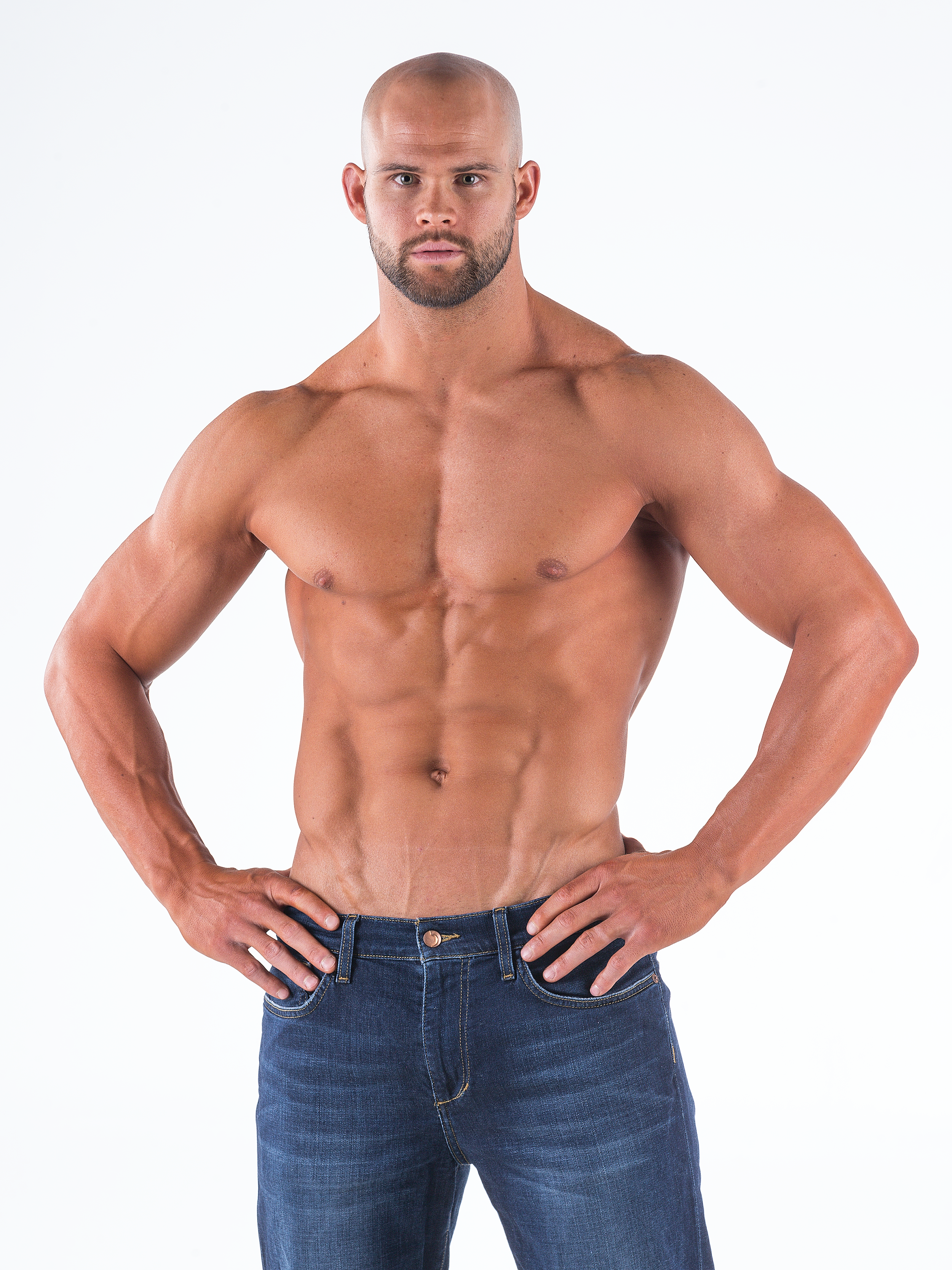 pro-fitness-photos-utah-fitness-ben.png