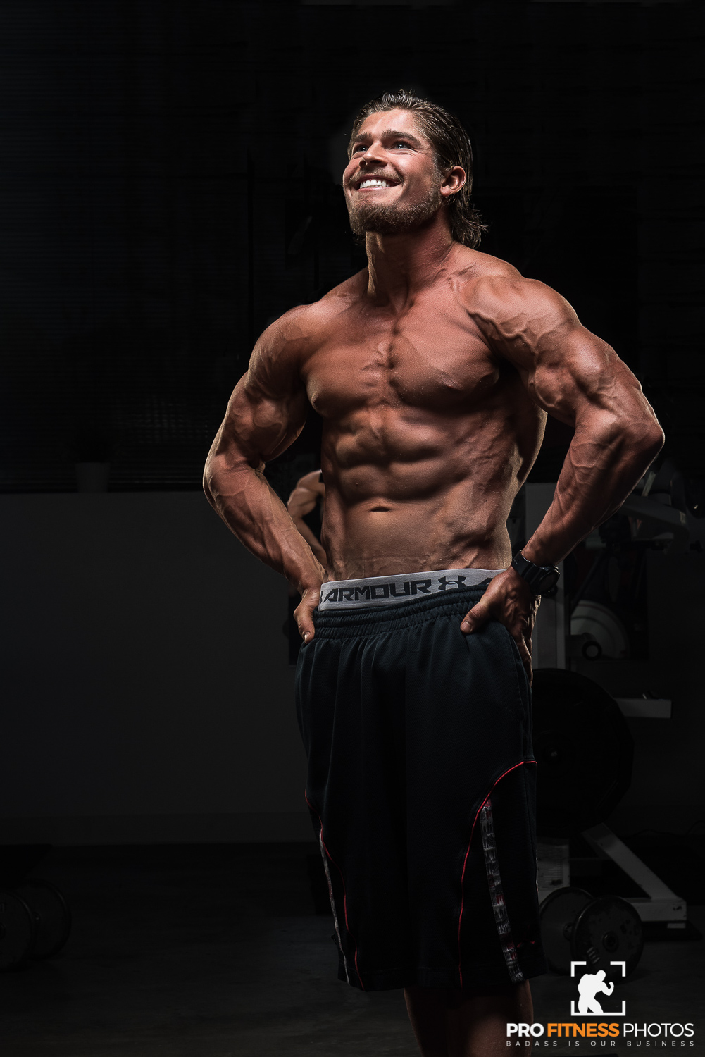 utah-fitness-photographer-dane-05.jpg