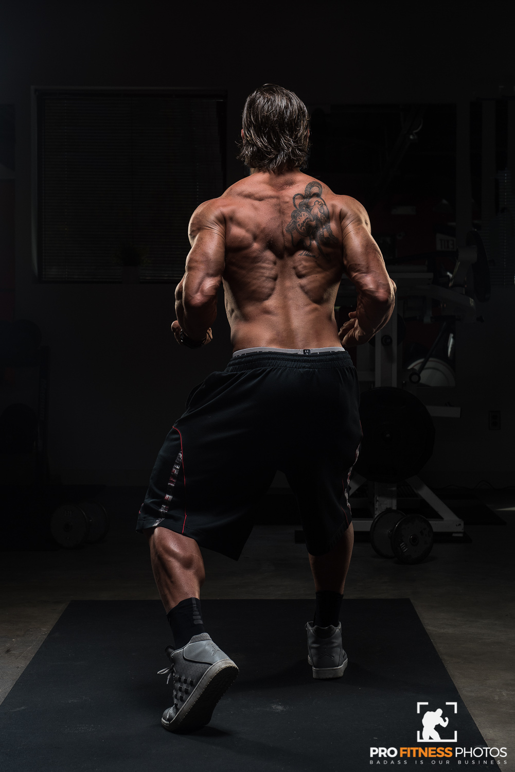 utah-fitness-photographer-dane-01.jpg