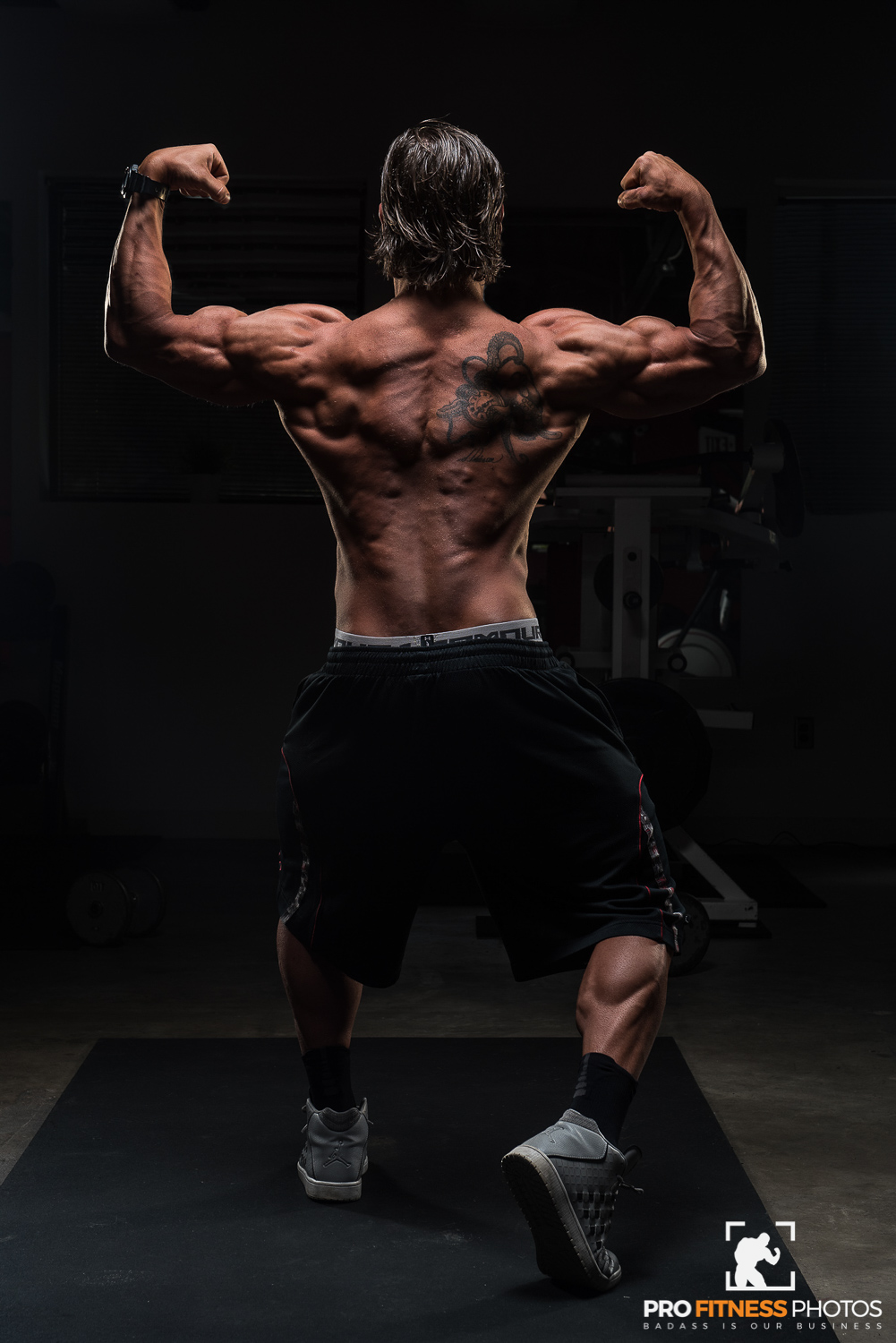 utah-fitness-photographer-dane-03.jpg
