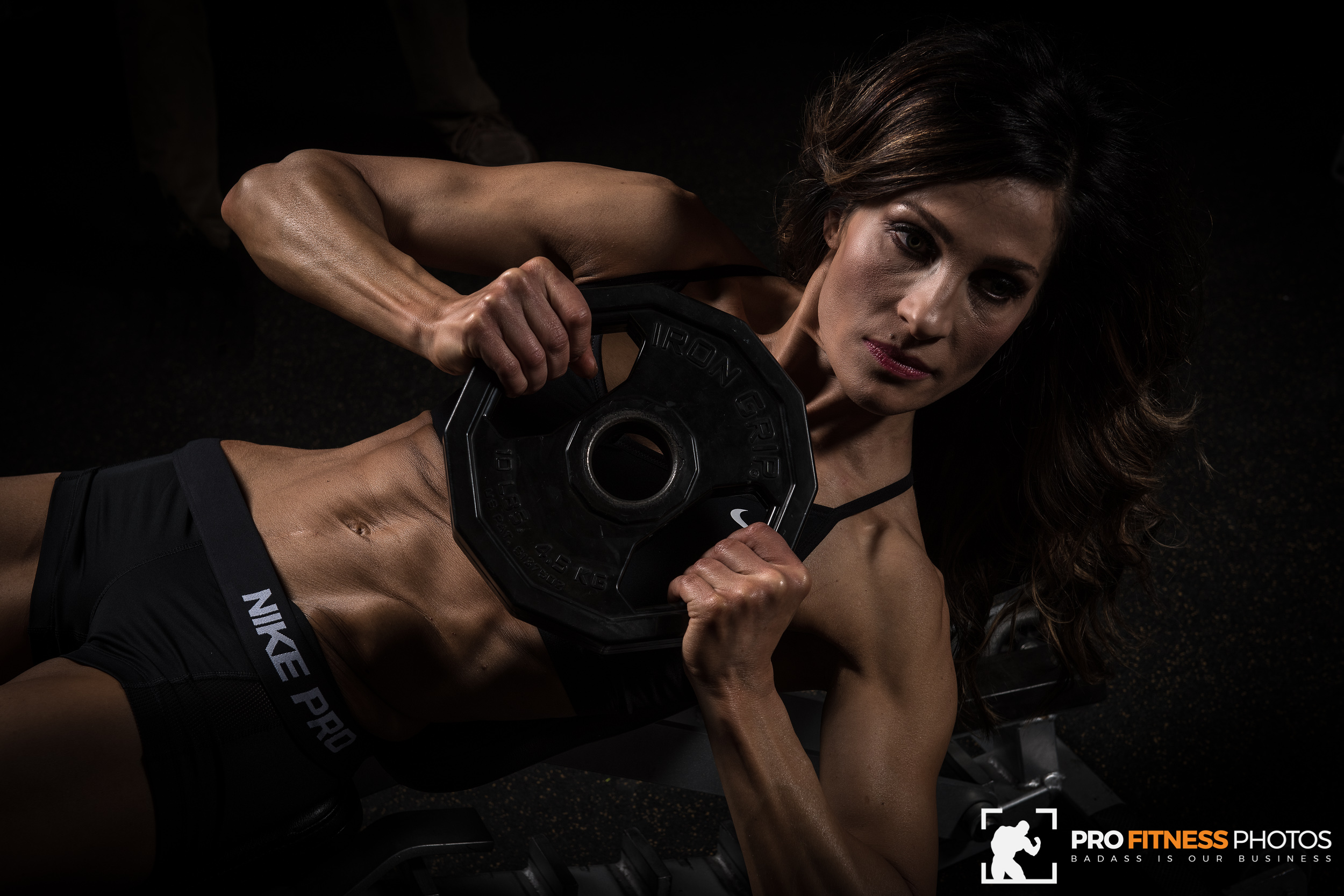 utah-fitness-photography-jennifer-05.jpg