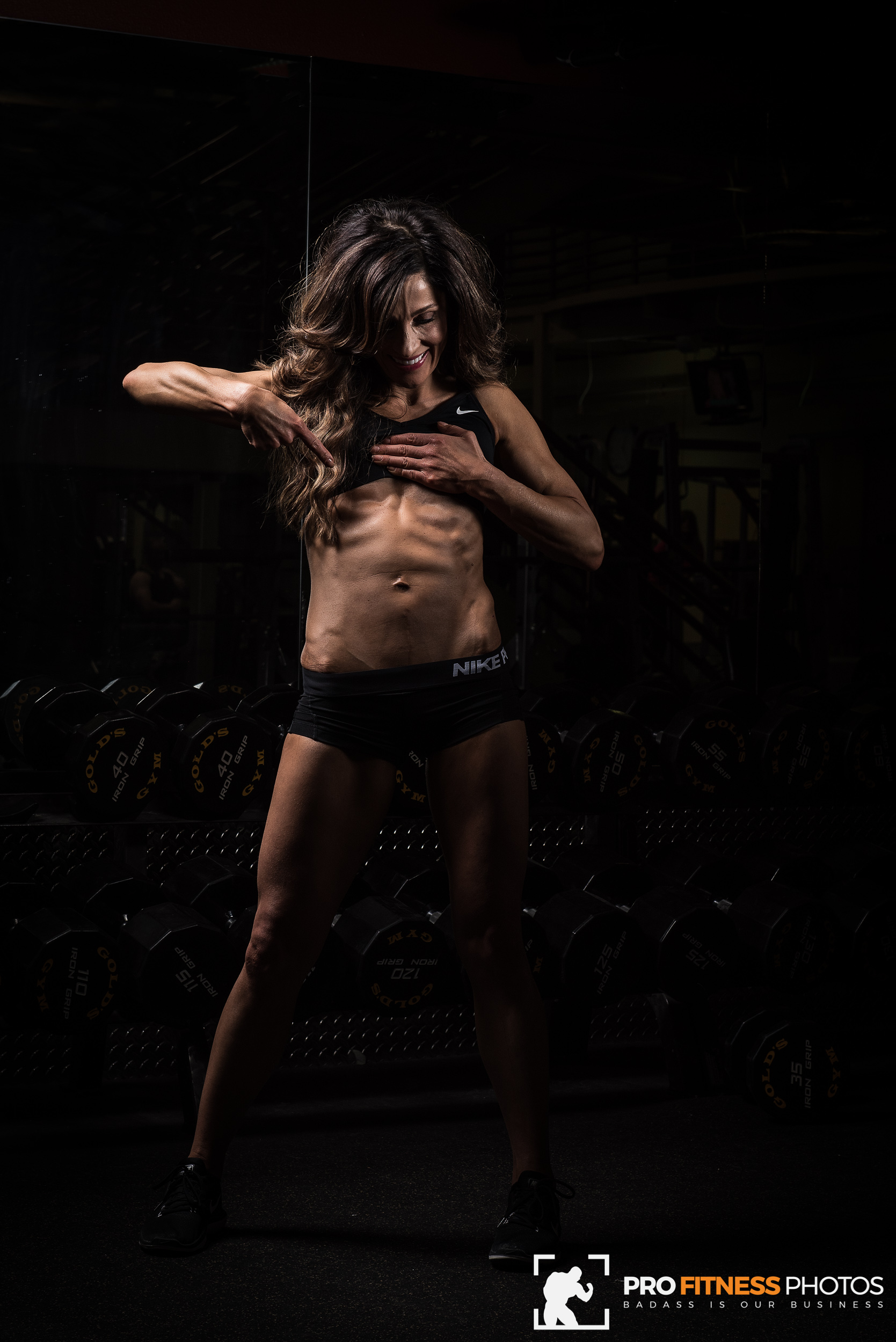 utah-fitness-photography-jennifer-11.jpg