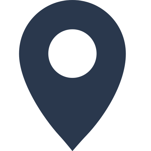 jb-location-pin.png