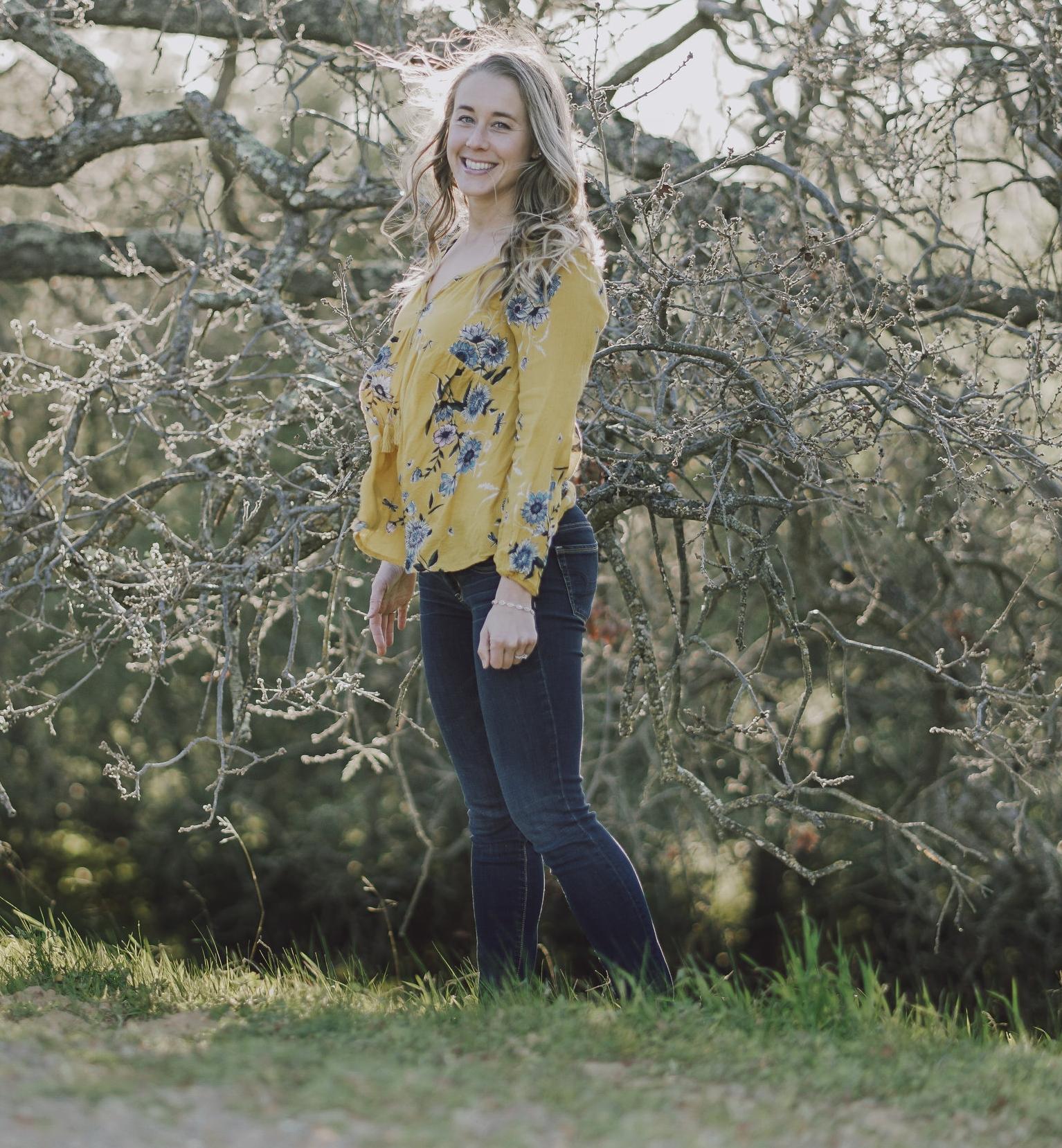 Kelsey-Ortleib (24 of 59).jpg