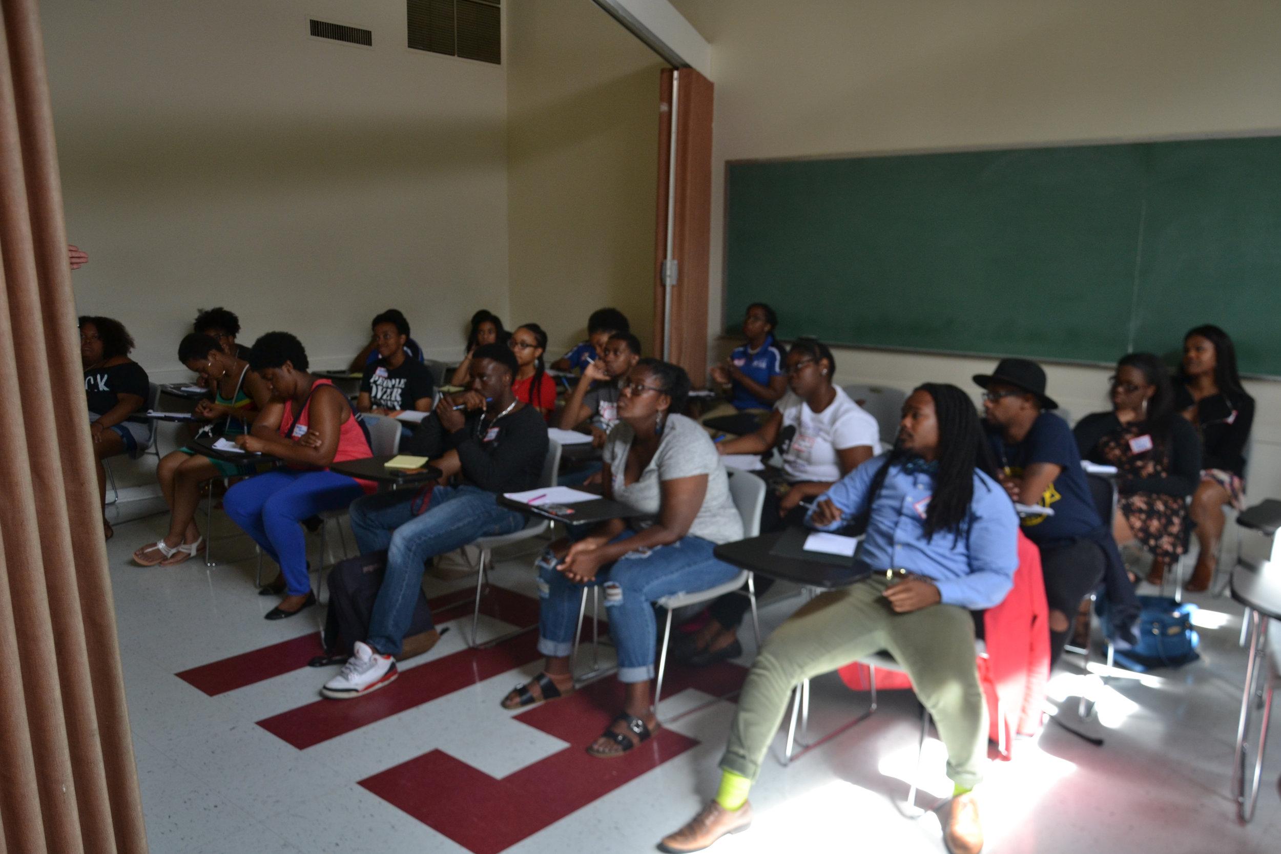 JH - Black University Day 1 - 85.jpg