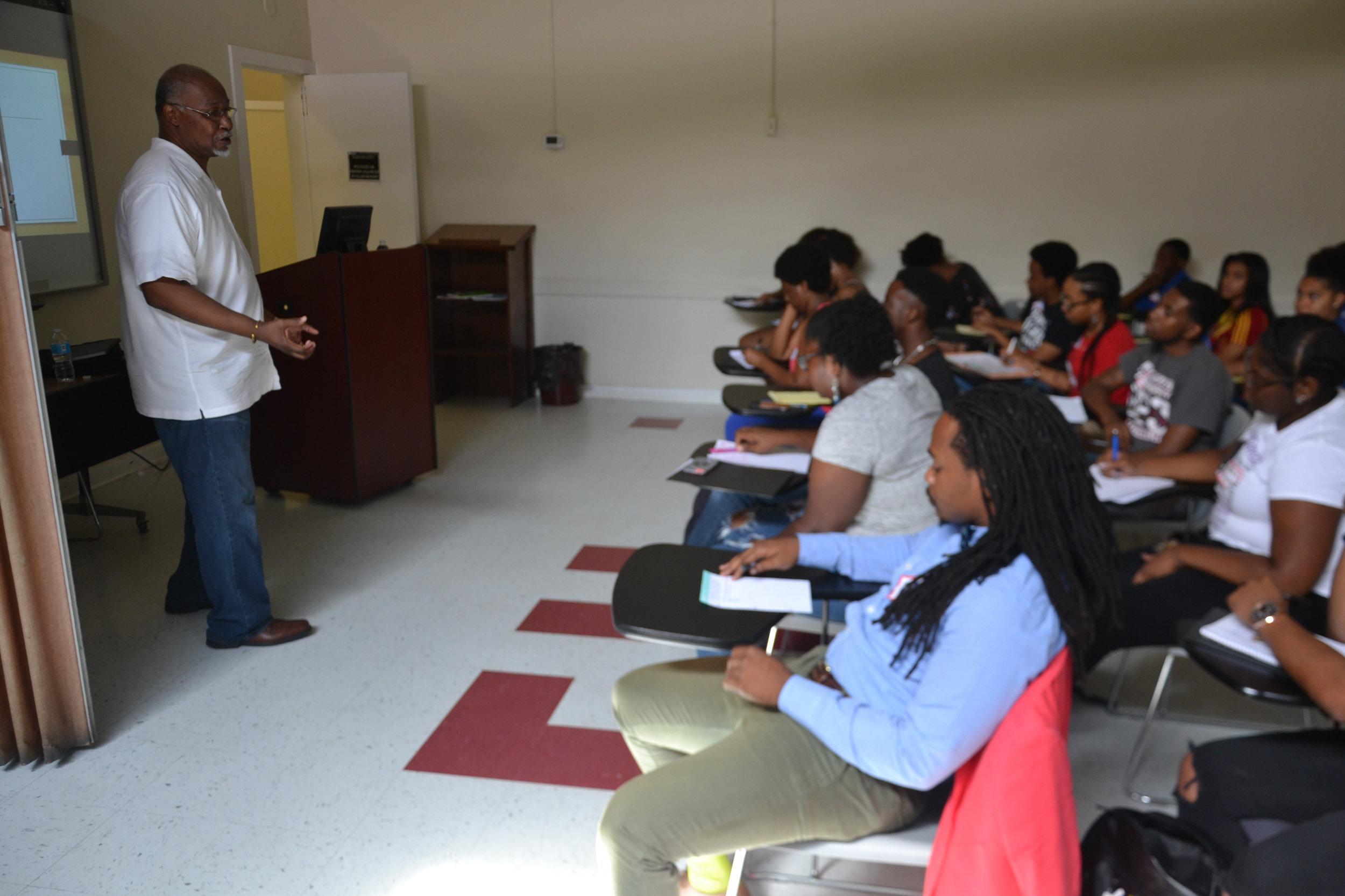 JH - Black University Day 1 - 89.jpg