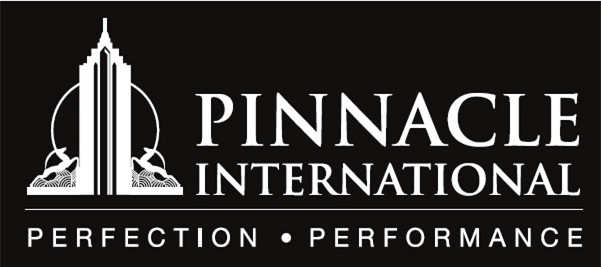 Pinnacle-International.jpg