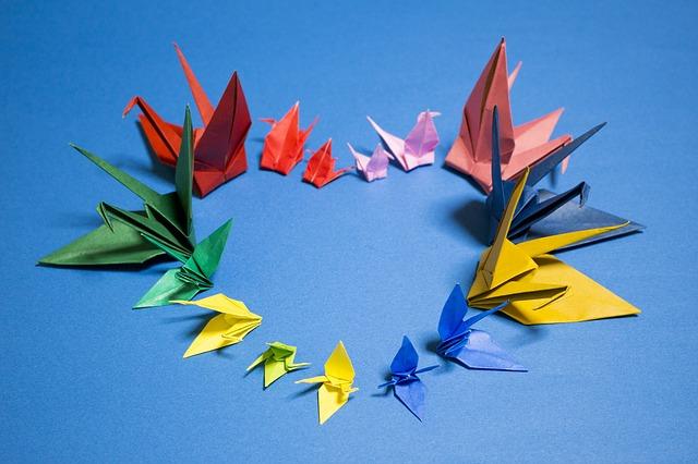 origami-2242306_640.jpg