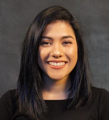 Silvia Alfaro Rodriguez  Chemistry, Junior Salem College  Novant Health Forsyth Medical Center Scholarship