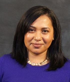 Nayeli Aviles Barrientos  Accounting, Junior Gardner-Webb University   The Atkinson Law Firm Scholarship