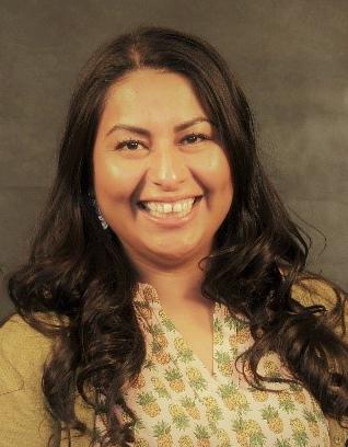 "Sandra Castro Cortes  Elementary Education, Junior Salem College   Liz & Mark Kelly / BB&T ""La Guerrera"" Scholarships"