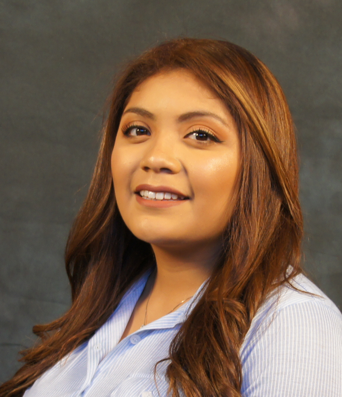Suleyma Torres-Garcia  Biology, Sophomore High Point University   Hispanic League Virtual Raffle in Honor of Middle School Achiever's 20th Anniversary Scholarshi