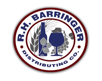 RH BARRINGER.png