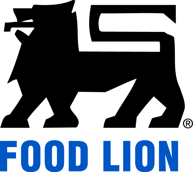 FoodLion_Logotype_2Line_CMYK.JPG