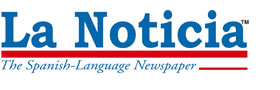 La Noticia logo.jpg