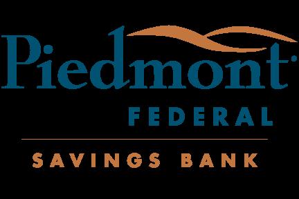 piedmont federal logo.png