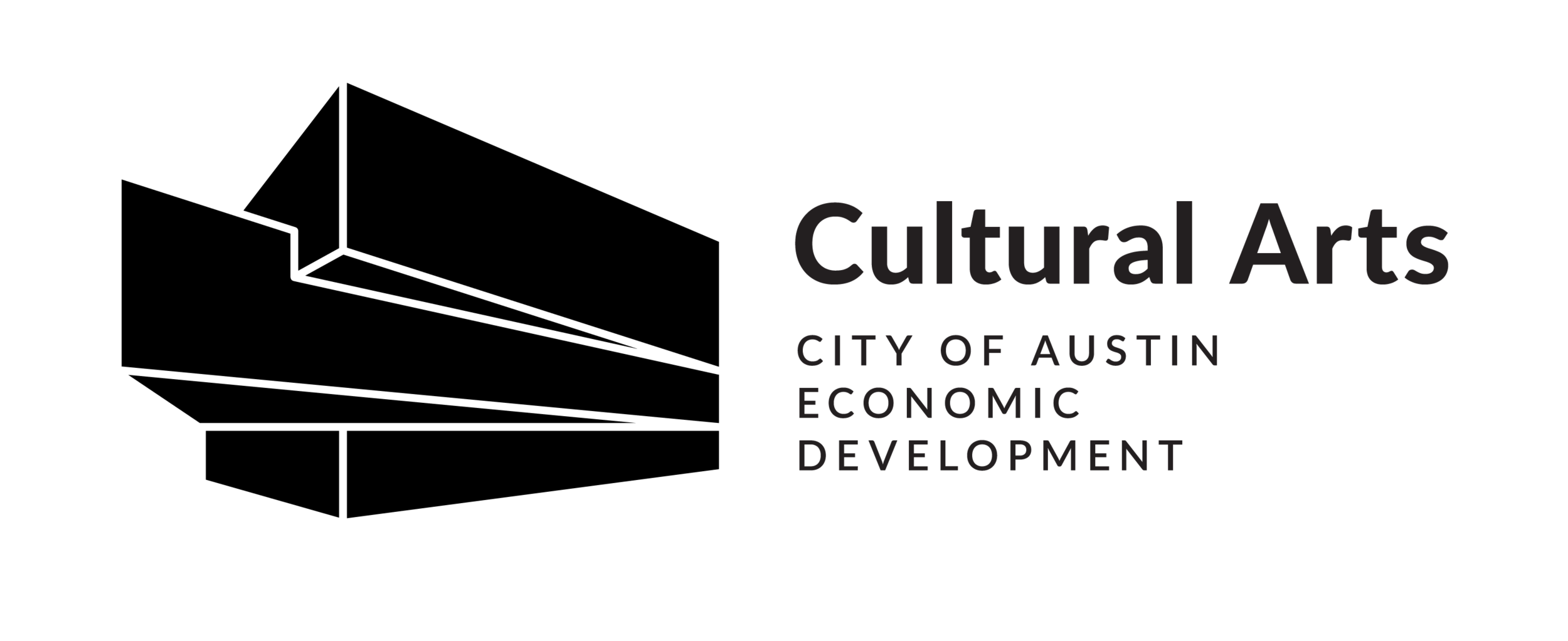 Thanks to Our Supporters - Golden Hornet is supported in part by the Cultural Arts Division of the City of Austin Economic Development Department, as well as private donations and grant sources.