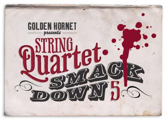 StringQuartetSmackDown2018 (1).png
