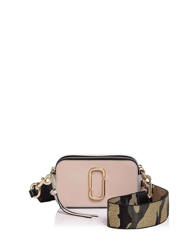 Marc Jacobs Bag - $295