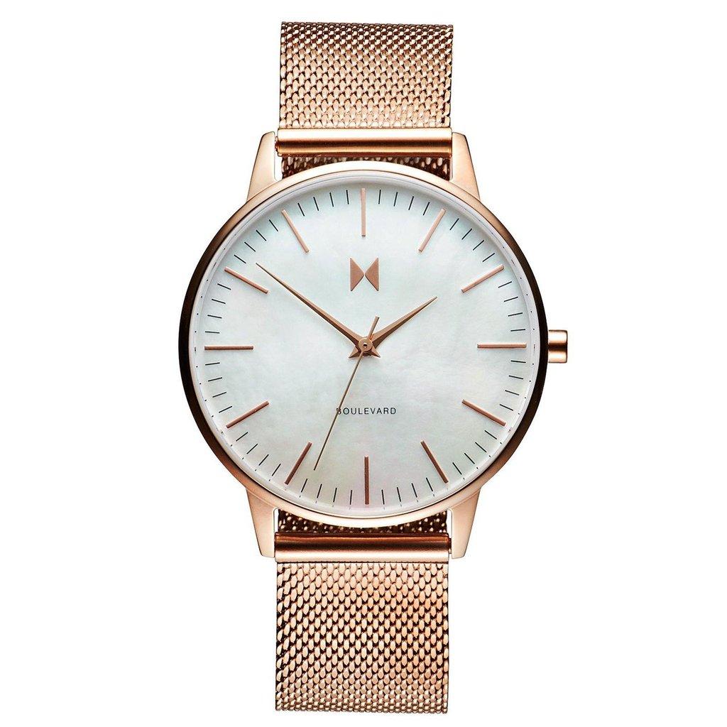 Watch - $100