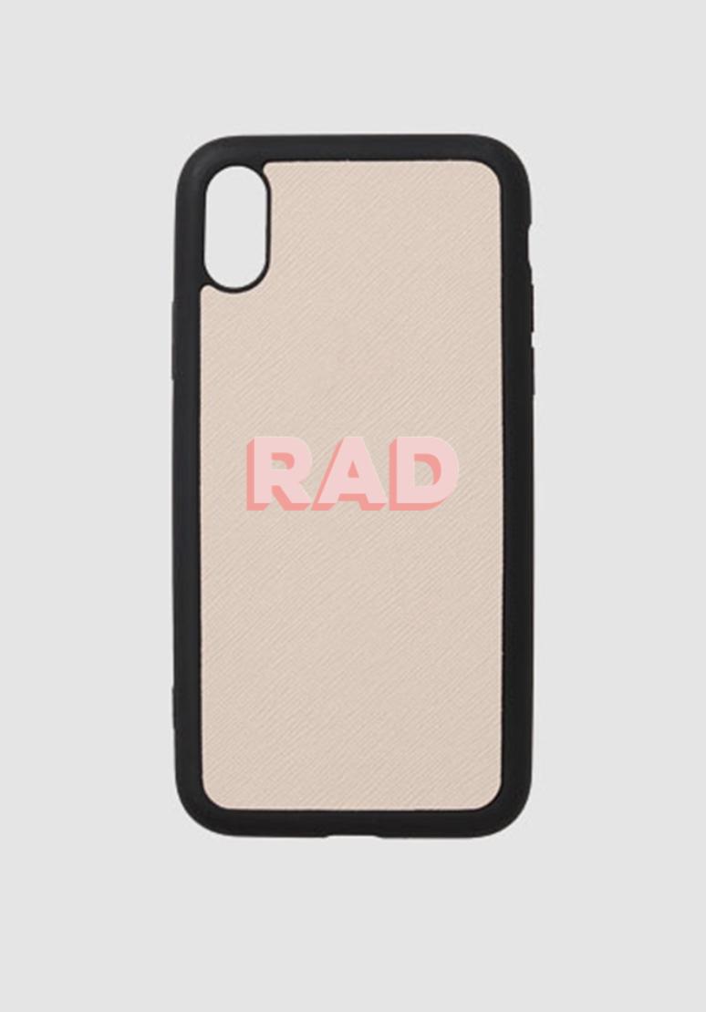 Fun Phone Cases -