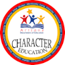 Character Education Logo.png