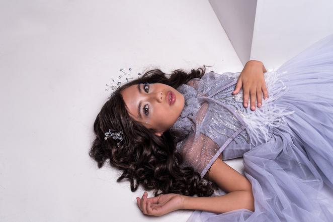 Snowflake Dreams | Anexaly Vasquez