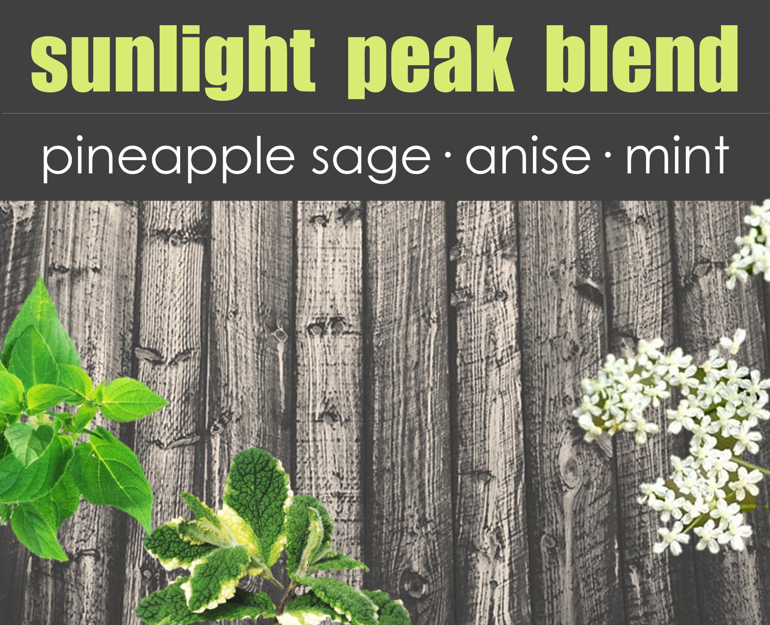 SunlightPeak_big.png