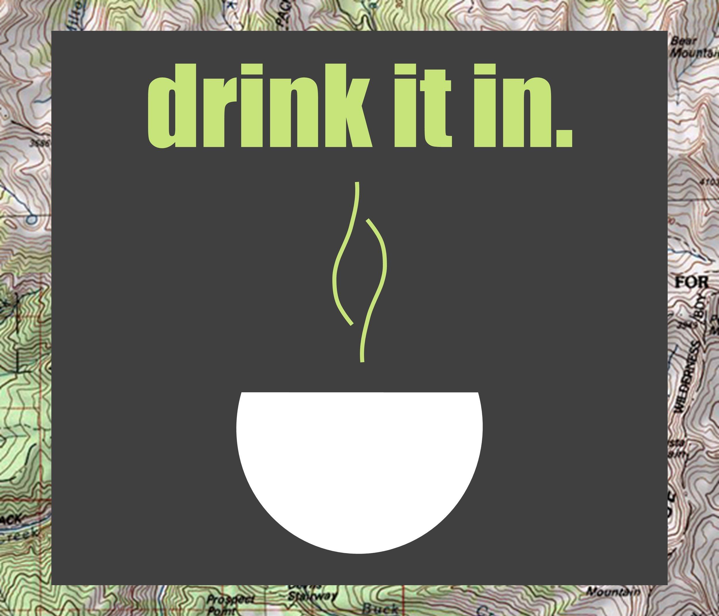 drinkitin..jpg