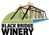 blackbridge-winery.jpg