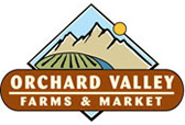 orchard-valley-farm-logo.jpg