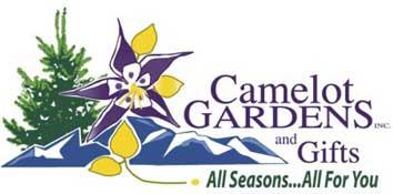 camelot-gardens-gifts-logo.jpg