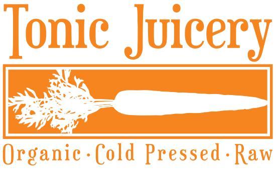 tonic-juicery.jpg