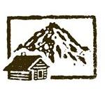 big_image_avalanche_ranch_logo.png