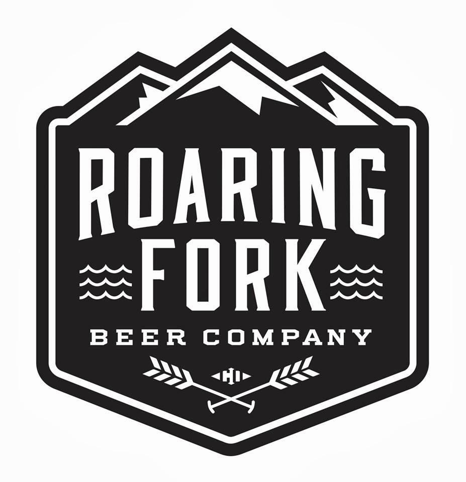 roaring-fork.jpg