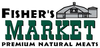 FishersMarket.png