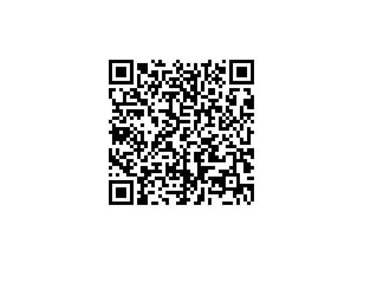 57909108_412902319501217_3379951988492992512_o.jpg