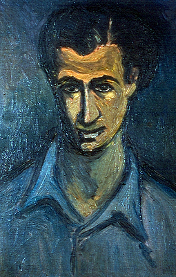 jabra-self-portrait.jpg