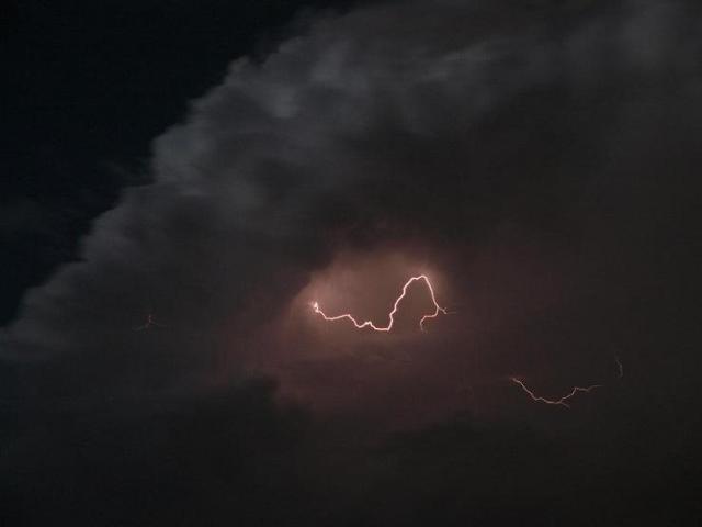 5-5-09-lightning