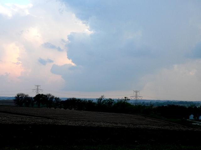 omaha-storm33