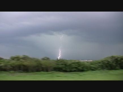 4-30-lightning