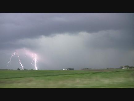 4-30-lightning2