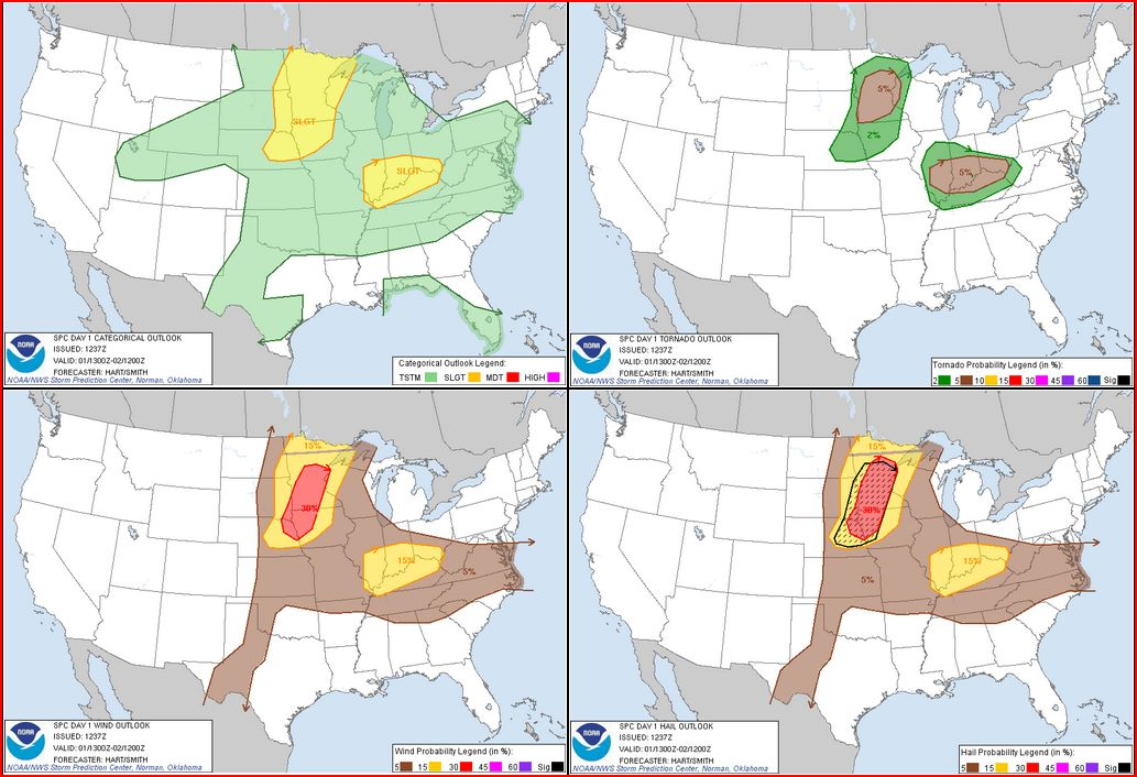 5-1-12 Outlook
